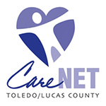 Toledo/Lucas County CareNet