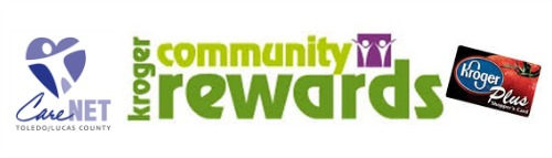 kroger-rewards